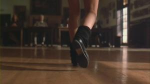 Flashdance-not-ballet-shoes