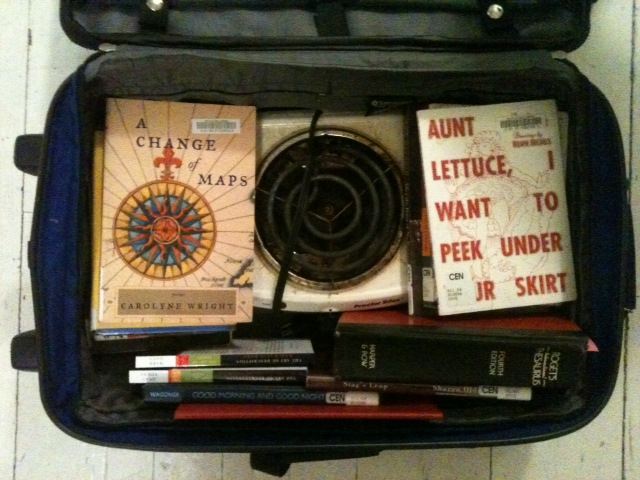 suitcase4residency